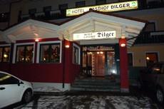 Hotel Dilger