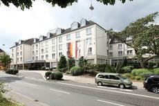 Hotel Lindner Congress