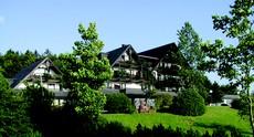 Hotel Schlosshotel Sophia