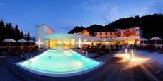 Hotel Familotel Amiamo