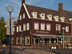 Hotel De Eenhoorn