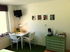Bed and Breakfast Paal 24