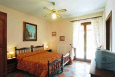 Bed and Breakfast Mamma Gina