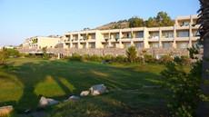 Aparthotel Marina degli Aregai