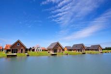 Vakantiepark Landal Strand Resort Nieuwvliet-Bad