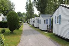 Camping De Kermario