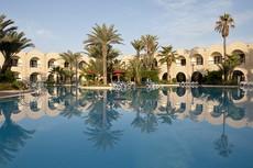 Hotel SENTIDO Djerba Beach