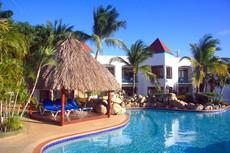 Aparthotel The Mill Resort & Suites Aruba