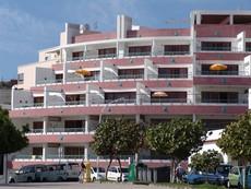 Appartement Delfin Playa