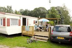 Vakantiepark Oostappen Recreatiepark Prinsenmeer