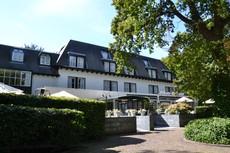 Hotel Fletcher Auberge De Kieviet