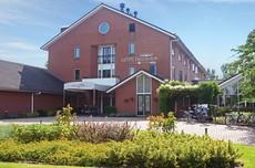 Hotel Fletcher Heidehof