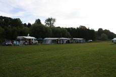 Camping Pohadkovy Mlyn - De Sprookjesmolen