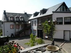 Hotel Weinhotel Veldenz