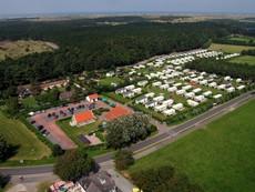 Vakantiepark Schittrum Eldorado