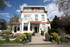 Hotel Alp De Veenen Boutique