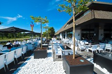 Hotel Van der Valk Nuland