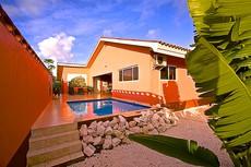 Vakantiehuis Villa Iguana