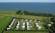 Camping SVR Zeevangshoeve