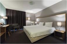 Hotel Linge Elst