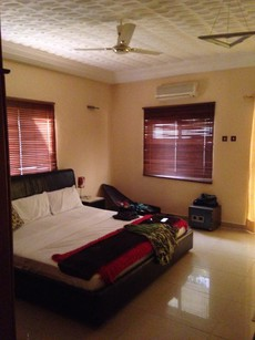 Appartement Wavecrest