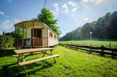 Camping Outdoor Barvaux