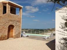 Appartement Villa Renzo