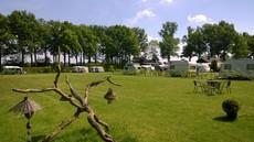 Camping Minicamping Molenallee