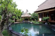 Hotel Taman Sari Cottages