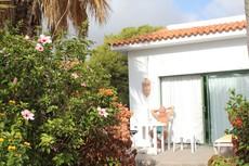 Vakantiepark La Plantacion /Hacienda El Pedregal