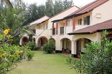 Appartement Kololi Beach Club