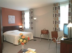 Hotel Abbaye des Prémontrés