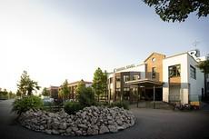 Hotel Van der Valk Goes