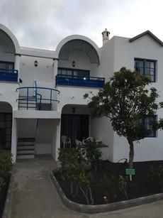 Appartement Puerto Carmen