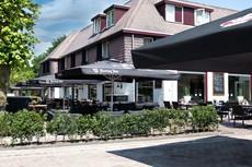 Hotel De Oringer Marke