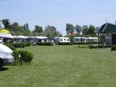 Camping Minicamping Het Twiskerveld