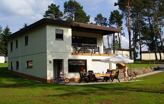 Vakantiepark Felsenhof
