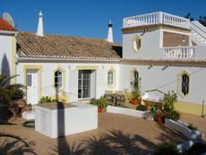 Vakantiehuis Casal de Dona Elisabeth