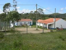Hotel Monte Cabeço Do Ouro