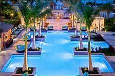 Hotel Djembe Beach Resort