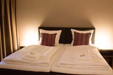 Hotel Mayzer