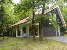 Vakantiepark Landal Miggelenberg