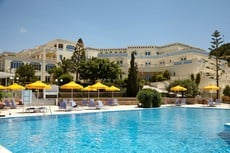 Hotel Arion Palace - Adults only