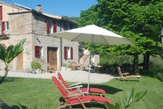 Appartement Agriturismo Sopra e Sotto (Glamping & Camping)