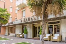 Hotel Miramare Civitanova