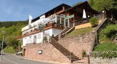 Hotel Eifelhotel Malberg