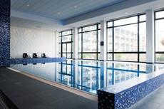 Hotel Van der Valk Schiphol A4