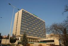 Hotel Park Praha