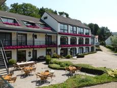 Hotel SlenakerHof