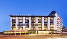 Hotel Bilderberg Europa
